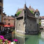Annecy-150x150